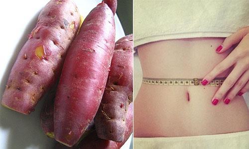 Đối phó với nỗi lo tăng cân tết Dương lịch, hãy làm quen với 4 loại thực phẩm này