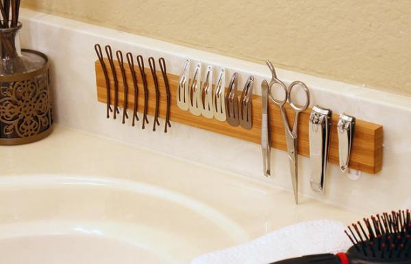 11 sản phẩm cho phòng tắm khiến ai cũng muốn 'móc ví' mua liền