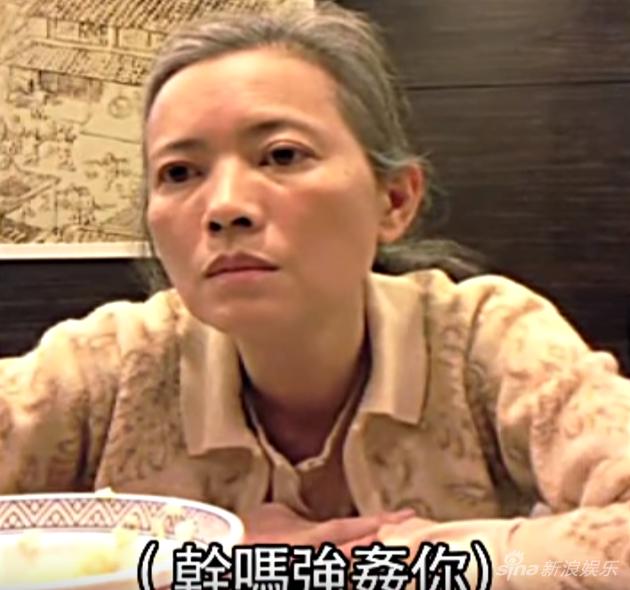 Rúng động vụ Ngọc nữ Hong Kong bị tâm thần tố đích danh 2 đại ca làng giải trí cưỡng hiếp