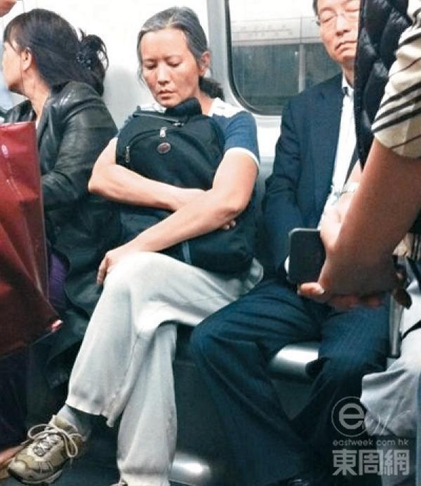 Tình tiết động trời về vụ án Lam Khiết Anh bị đàn anh máu mặt cưỡng hiếp đến mức thân tàn ma dại - Hình 2