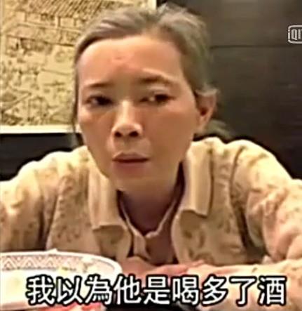 Tình tiết động trời về vụ án Lam Khiết Anh bị đàn anh máu mặt cưỡng hiếp đến mức thân tàn ma dại - Hình 5