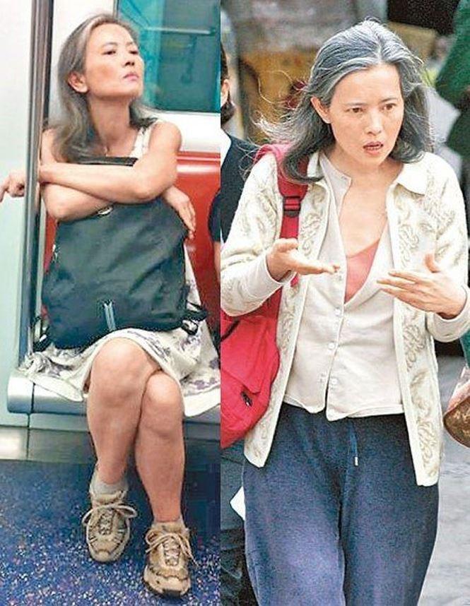 Tình tiết động trời về vụ án Lam Khiết Anh bị đàn anh máu mặt cưỡng hiếp đến mức thân tàn ma dại - Hình 10