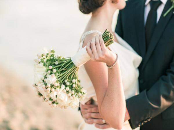 """6 dấu hiệu tố cáo cuộc hôn nhân """"đã chết"""" từ lâu, vợ chồng bên nhau chỉ thêm bất hạnh!"""