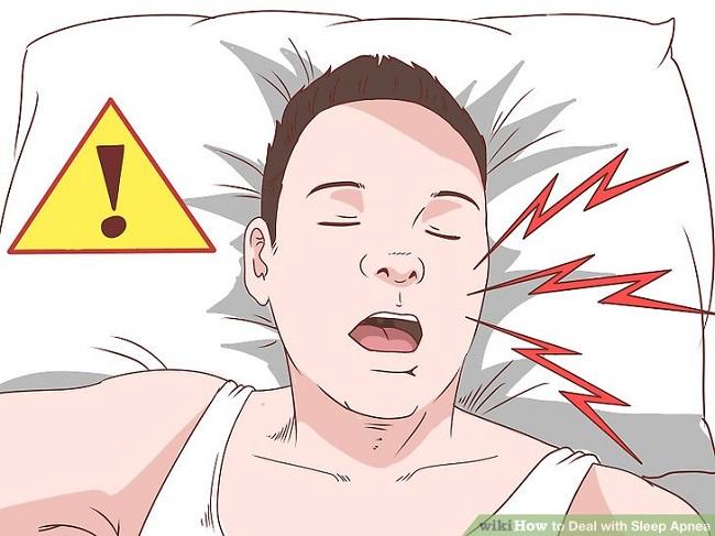 Dấu hiệu cảnh báo gan nhiễm độc nặng, bỏ qua có thể dẫn tới ung thư