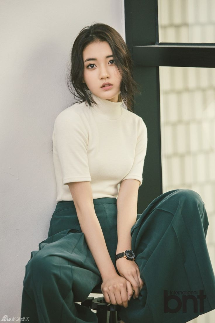 Nam thanh nữ tú thần tượng thế hệ 2000: Ai sẽ là nhân tố đáng mong đợi nhất của làng giải trí xứ Hàn?