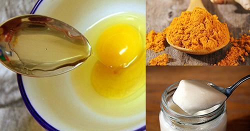 Biết hết những công dụng làm đẹp này của trứng gà bạn sẽ chạy ra chợ mua ngay chúng về
