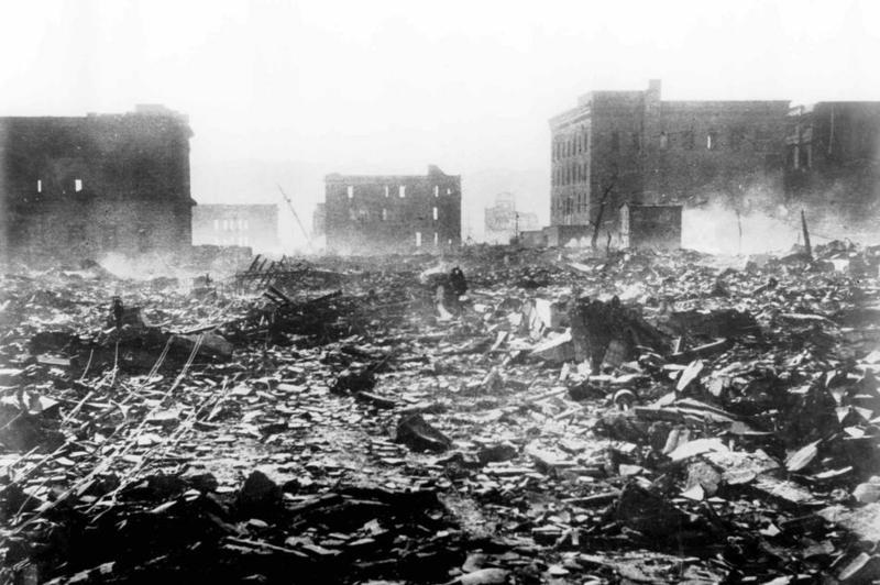 Mỹ từng lên kế hoạch tấn công hạt nhân vào Liên Xô như thế nào