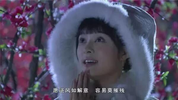 """Nghịch lý phim Trung: Cứ vướng mác """"đạo phẩm"""" thì sẽ nổi đình đám!"""