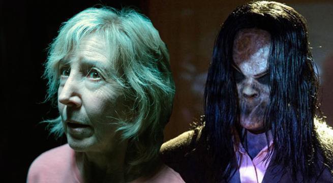 Ông hoàng kinh dị Jason Blum hứa hẹn một tác phẩm kinh dị kết hợp Insidious và Sinister