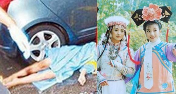 Tiết lộ cuộc gọi cuối cùng của nàng Hàm Hương Lưu Đan trước khi qua đời