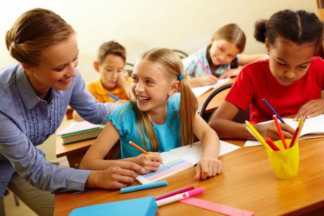 Triết lý nuôi dạy con vừa thành công vừa hạnh phúc