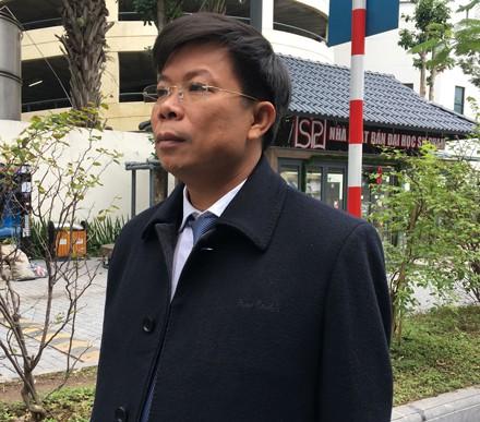 Trịnh Xuân Thanh cùng đồng phạm bất ngờ nộp đủ 13 tỉ đồng cáo buộc tham ô - Hình 2