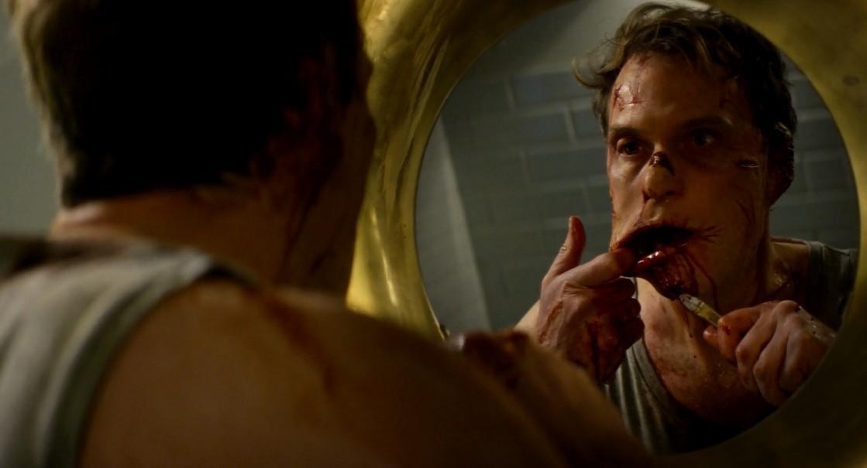 Black Mirror mùa 4 - Sự thụt lùi so với người tiền nhiệm