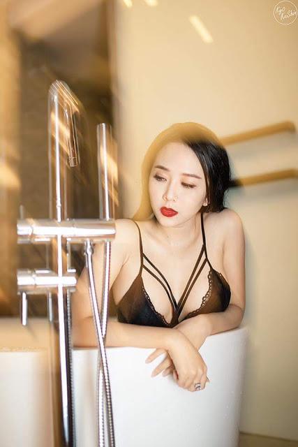 bo suu tap gai xinh vong mot cang tron goi cam phan 127 090b51 Bộ sưu tập gái xinh vòng một căng tròn gợi cảm – phần 127