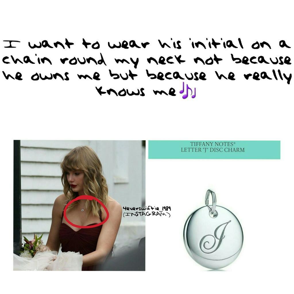 Chỉ có fan mắt cú vọ mới soi ra những điểm này trong MV mới của Taylor Swift