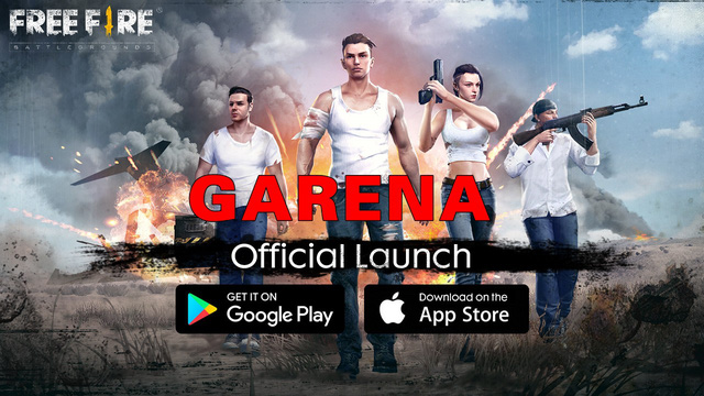 Game thủ Việt đoán già đoán non về PUBG Mobile của Garena: 99% chính là Free Fire