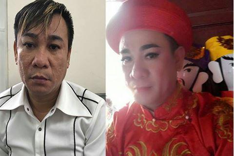 Hà Nội: Má Vũ từ quản lý quán karaoke đến môi giới mại dâm
