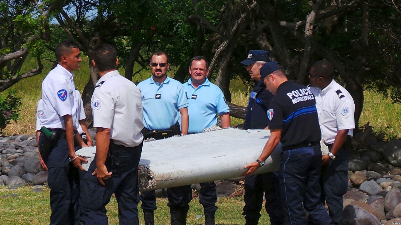 Malaysia chi 70 triệu USD để tìm ra máy bay mất tích MH 370