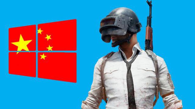 Ngược chiều cả triệu người, game thủ này khuyên PUBG... không nên khoá IP Trung Quốc