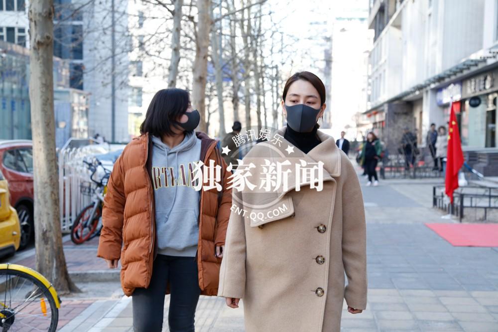 Nhân vật mai mối Lý Tiểu Lộ - PGone ra tòa kiện chồng Tiểu Yến Tử tội phỉ báng, có thể bị kết án 3 năm