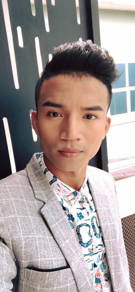 Sốc toàn tập với dàn tuyển thủ dự bị của FAPTV tham dự VCSA Mùa Xuân 2018: Ngô Kiến Huy hỗ trợ, thủ môn Tấn Trường đường giữa