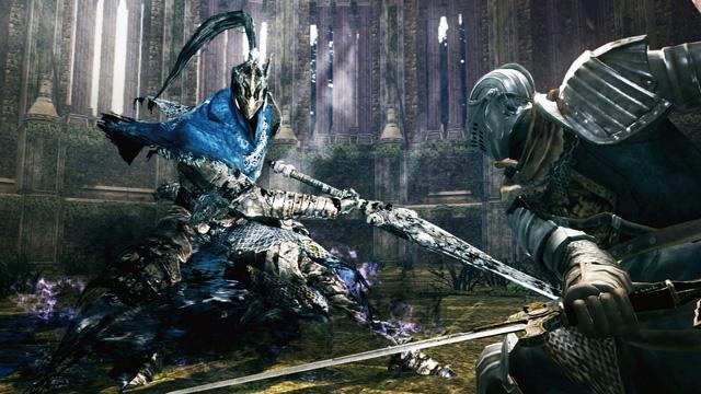 Trong một năm bội thu của game Remastered, đâu là những cái tên nổi bật nhất?