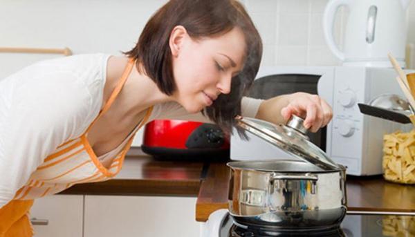 Cách sử dụng bếp ga vừa giúp tiết kiệm 50% lượng ga khi nấu, vừa an toàn, chống cháy nổ