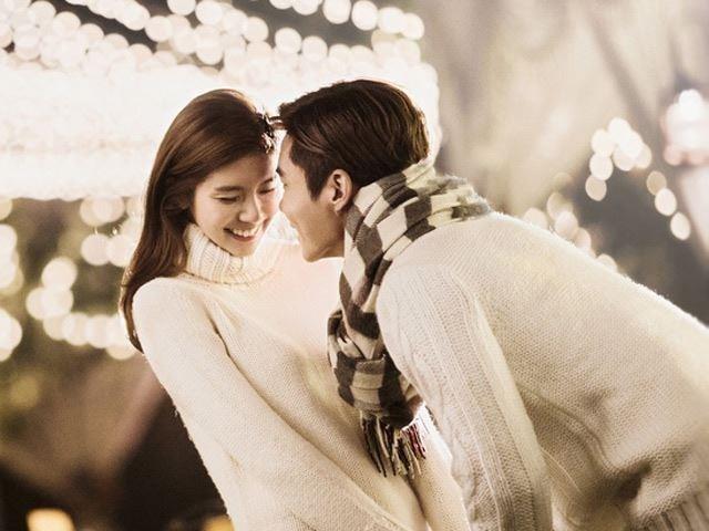 Chọn vợ, chọn chồng hãy khắc cốt ghi tâm câu nói: Cuộc đời này cái gì cũng có giá của nó