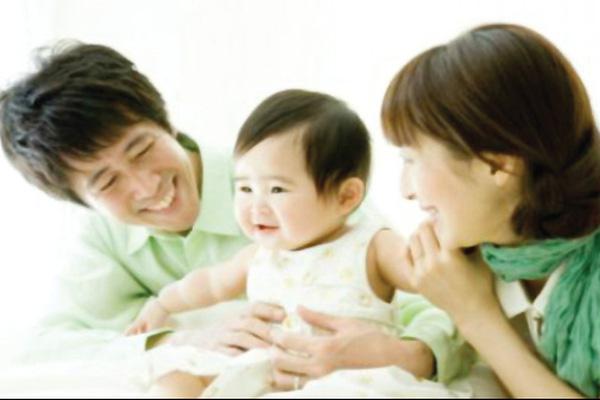 Giữ gìn là ý thức quan trọng của cả vợ lẫn chồng để hôn nhân hạnh phúc