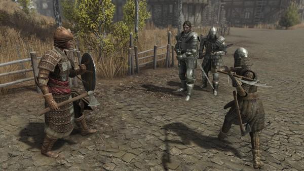 Mới đầu năm 2018 nhưng đã có cả loạt game online cực hay tiến hành thử nghiệm
