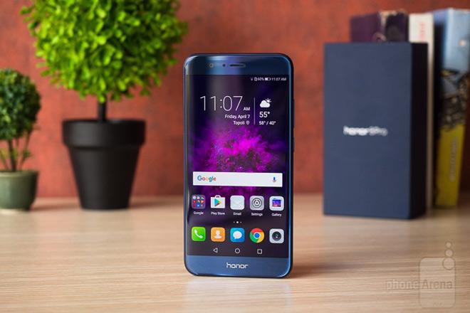 """Top 10 smartphone có loa """"khủng"""" nhất thị trường"""