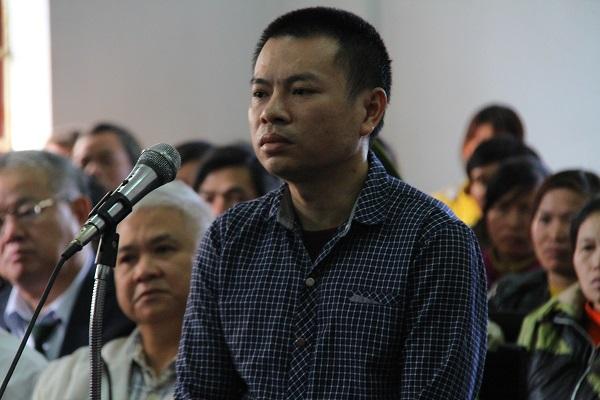 Vụ xả súng 16 người thương vong: Thanh tra dự án Công ty Long Sơn