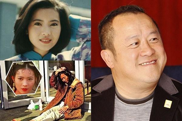 Cha mang tiếng xâm hại phụ nữ, con gái Tăng Chí Vỹ đau buồn: Tôi bị người ta nguyền rủa