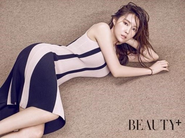 hyomin my nhan nguc dep nhat xu han 260aa7 Hyomin – Mỹ nhân ngực đẹp nhất xứ Hàn