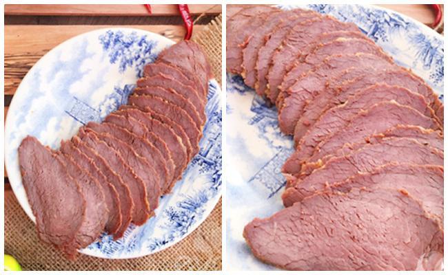 3 cách nấu bò kho mềm ngon, đậm đà cả nhà đều thích