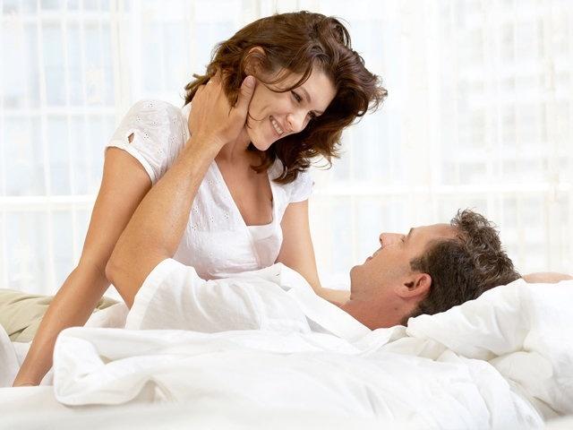 Tại sao có những người phụ nữ dễ dàng lên đỉnh khi yêu, còn bạn thì không?
