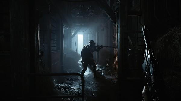 Những game online cực hay mới ra mắt trên Steam, chỉ cần có tài khoản là chơi được ngay