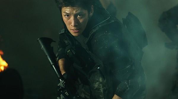 Thắc mắc khán giả Hoa ngữ đón nhận điện ảnh Hàn ra sao: Mời xem 10 đầu phim sau!