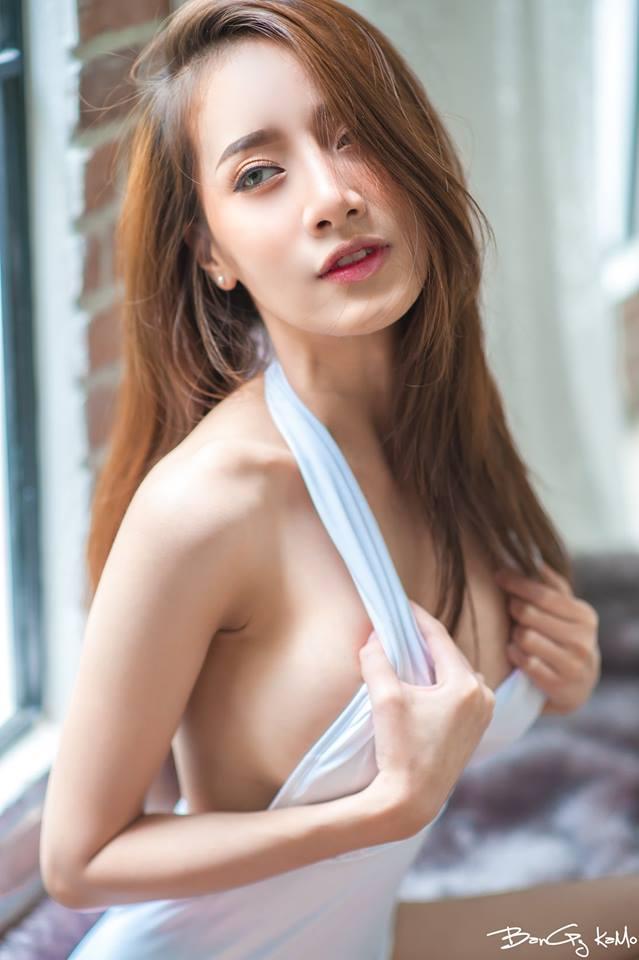 pichana yoosuk thien than noi y sieu sexy moi dan ong thai deu k ae8cec PICHANA YOOSUK – Thiên thần nội y siêu sexy mọi đàn ông Thái đều khao khát