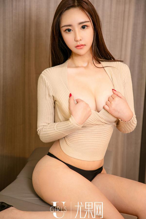 thien than noi y goi cam tang guo khien moi dan ong deu khao kha 9e71e8 Thiên thần nội y gợi cảm Tang Guo khiến mọi đàn ông đều khao khát