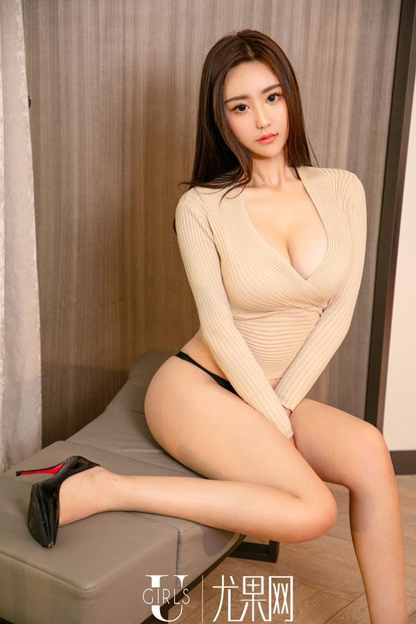 thien than noi y goi cam tang guo khien moi dan ong deu khao kha c035e7 Thiên thần nội y gợi cảm Tang Guo khiến mọi đàn ông đều khao khát