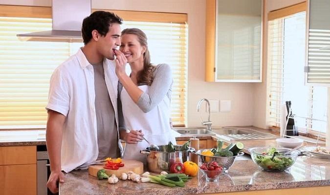 8 hành động nhỏ, vợ chồng nào cũng nên thực hiện vào mỗi sáng để yêu nhau nhiều hơn