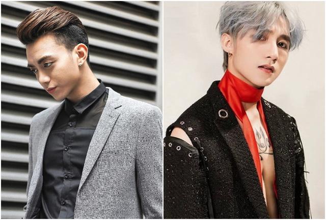 Sơn Tùng M-TP, Soobin Hoàng Sơn: Ai là hoàng tử nhạc Việt?