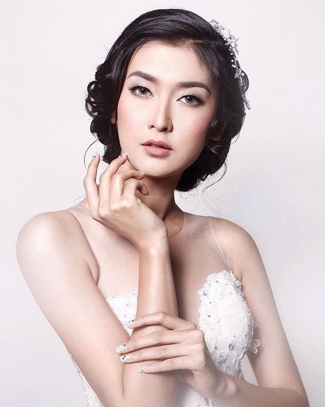 """day la nhan sac vuot thoi gian cua 10 hoa hau dep nhat the gioi  ae52e8 Đây là nhan sắc """"vượt thời gian"""" của 10 Hoa hậu đẹp nhất thế giới 2017"""