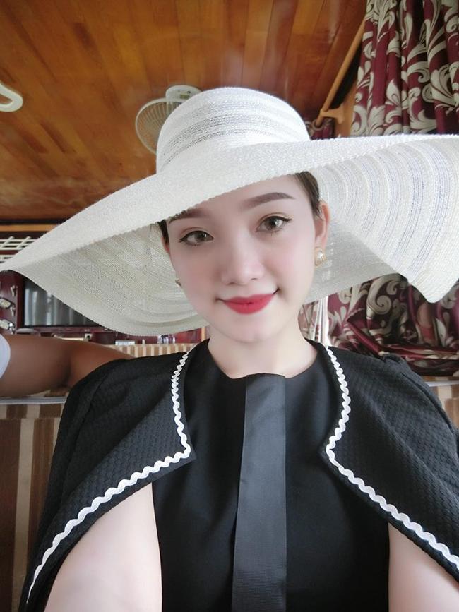 Cô gái đánh bật 2 mỹ nhân nóng bỏng, chiếm trọn trái tim Văn Thanh