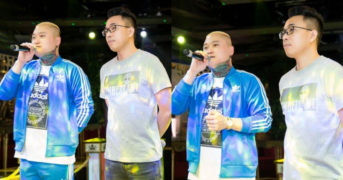 Vũ Duy Khánh thừa nhận hôn nhân tan vỡ, ra mắt MV 18+ tiêu tốn nửa tỷ đồng