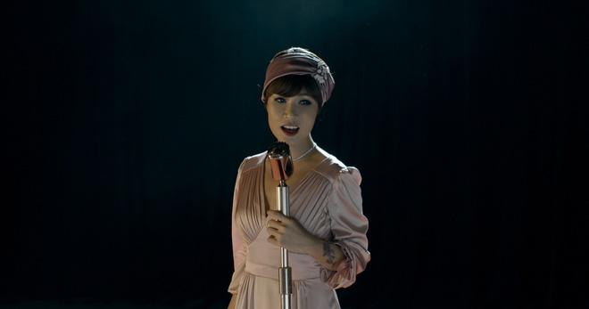 Những lần ca sĩ Việt bị tố hét giá cát-xê gây nhiều tranh cãi của làng nhạc Việt