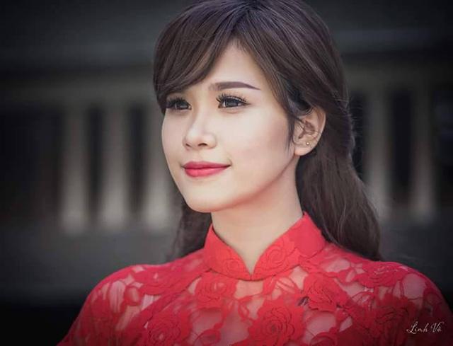 """ve dep hut hon cua nu tho dan mang ten la 2ab814 Vẻ Đẹp Hút Hồn Của """"Nữ Thổ Dân"""" Mang Tên Lạ"""