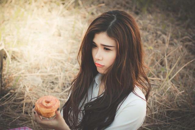 """ve dep hut hon cua nu tho dan mang ten la b4a8e1 Vẻ Đẹp Hút Hồn Của """"Nữ Thổ Dân"""" Mang Tên Lạ"""