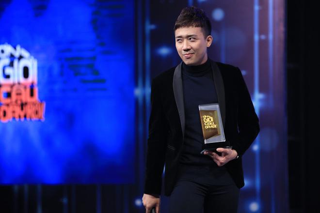 Hoài Linh nói thẳng trên sóng truyền hình: Vắng Xuân Bắc, chương trình vẫn đủ đầy